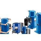 Kompresor AC Danfoss MT160HW7AVE  1