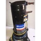 Kompresor AC Copeland Scroll ZPT134KCE  1