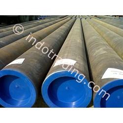 Pipa Carbon Steel Seamless Astm A106 Api 5L By Global Prima Perkasa