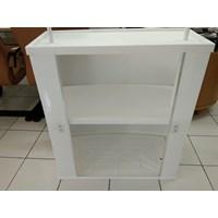 Distributor Event Desk Standar  3