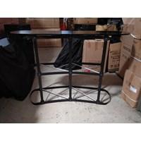 Pop Up Table Premium  Murah 5