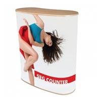 Jual Pop Up Counter No Header  2