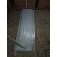 Standing Door Frame 60X160 1