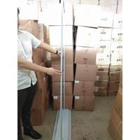 Jual Standing Door Frame 60X160 2