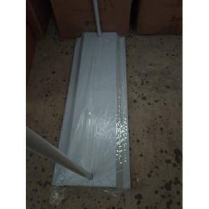 Standing Door Frame 60X160