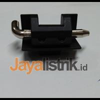 Engsel Panel HL - 003 -1 1