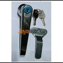 Kunci Panel A - 2033