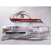 Fuse Link NEBB 4A
