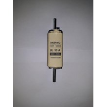 NH Fuse NT 0 50A