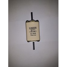 NH Fuse NT 1 200A