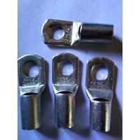 Kabel Skun SC 35 - 8