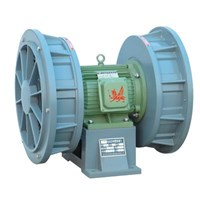 Sirine / Sirene LK-JDW 450