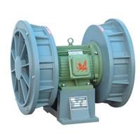 Sirine / Sirene LK-JDW 400  380V