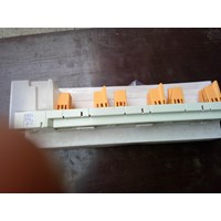 Beli NH Fuse Holder Rail 4