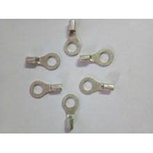Kabel Skun R 1.25-4
