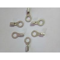 Kabel Skun R 2-4 Caly