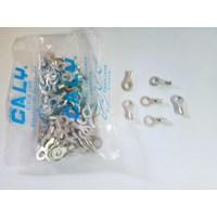 Kabel Skun R 2-5 Caly