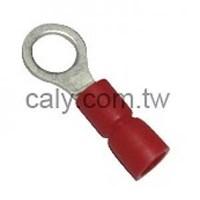 Kabel Skun RF 2-6 Caly