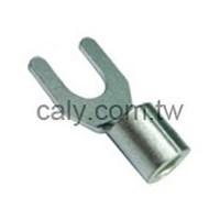 Kabel Skun Y 2-4 Caly