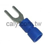 Kabel Skun YF 2-4 Caly