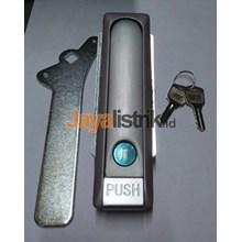 Kunci Panel AB 102-1-1
