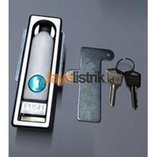 Kunci Panel AB 102-3-1
