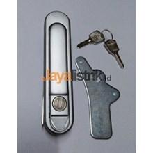 Kunci Panel AB 301-1-1