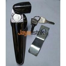 Kunci Panel AB 701-1-3