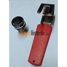 Kunci Panel MS A 172 - 3