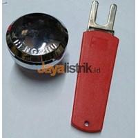 Kunci Panel MS A 172-1