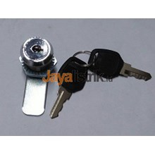 Kunci Panel MS 402-1