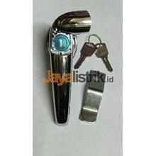 Kunci Panel MS 308-1-1