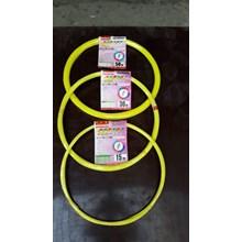 Pancingan Kabel 15 Meter OPT