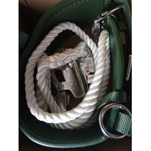Safety Belt H-27 ADELA