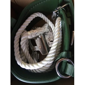Safety Belt H-27 ADELA