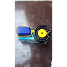 Float Switch UKY-2
