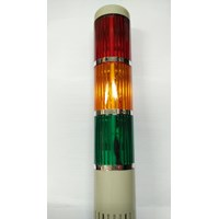 Lampu Signal Tower LTA-SPT-4