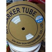 Marker Tube 4.0