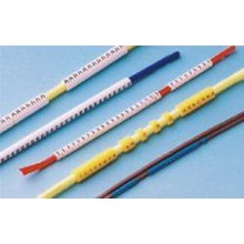 Marker Stik LT 024 2.5 mm