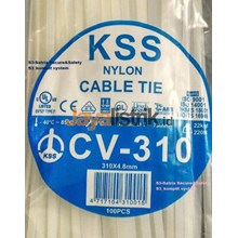 Kabel Ties CV 310  KSS