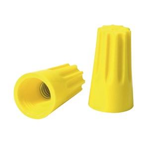 Lasdop P4mm Kuning