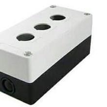 Box PVC BX-03