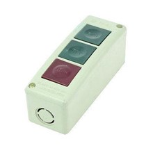 Push Button BT-3