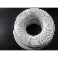 Cable Nivin/Tahan Panas 1 x 0.5 mm 1