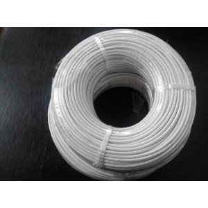 Cable Nivin/Tahan Panas 1 x 0.5 mm