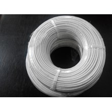 Cable Nivin/Tahan Panas 1 x 10