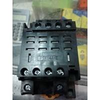 Jual Socket Relay PTF14A (LY4) 2