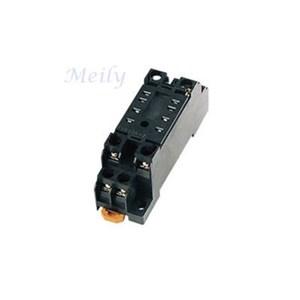 Socket Relay PYF08A (MY2)