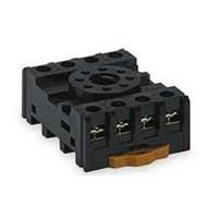 Jual Socket Relay PF083A (MK2P) 2