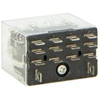 Relay LY4N 12VAC/12VDC Omron